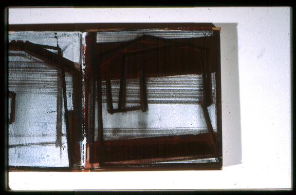 Panel 03