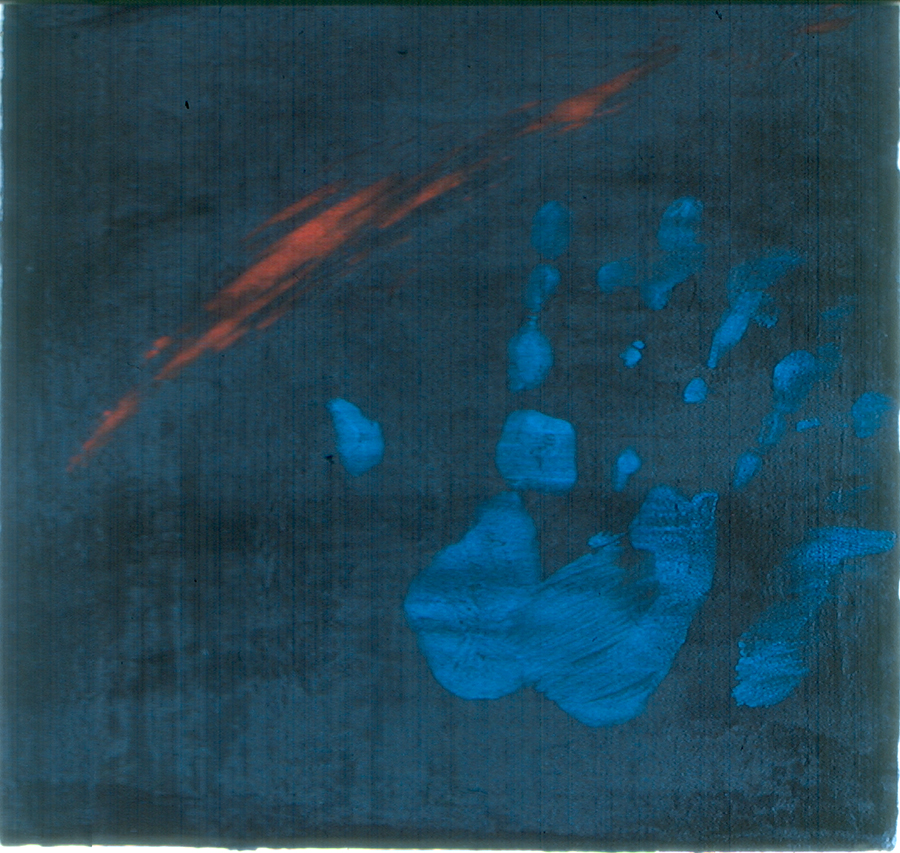 Hand of God 02