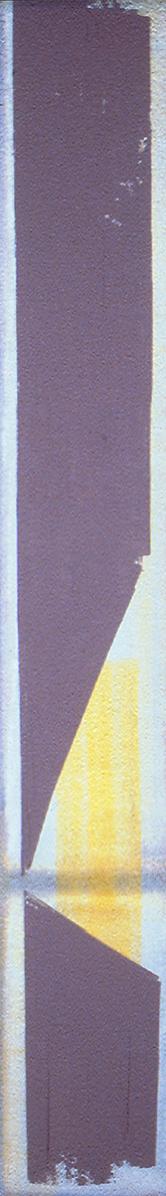 Obelisk In Landscape 02