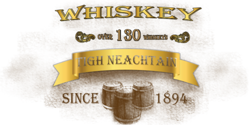 home+whiskey+logo.png