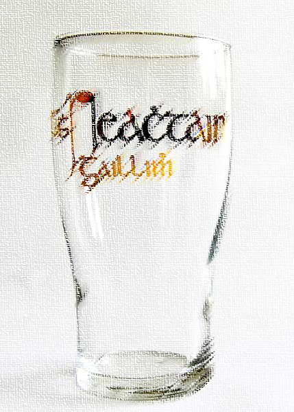 Neachtain Glass 1.png