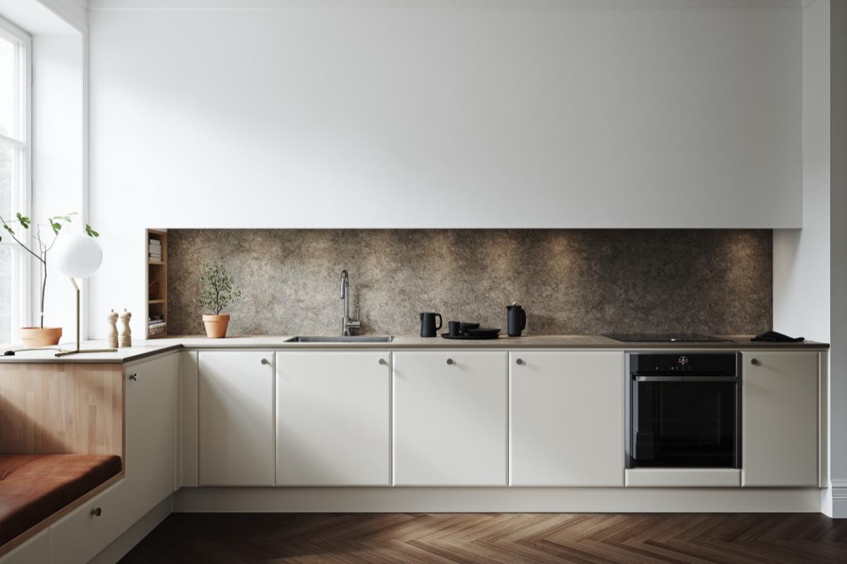 Kitchen_02_01.jpg