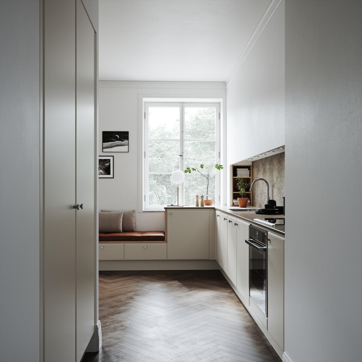 Kitchen_02_04.jpg