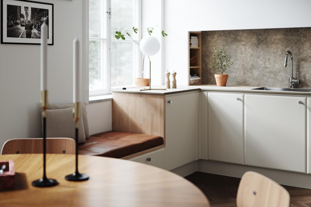 Kitchen_02_06.jpg