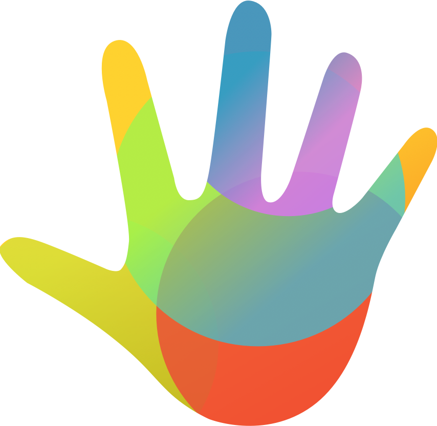 fb-hand-icon-large.png
