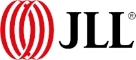 JLL Logo Positive _30mm RGB-01.jpg