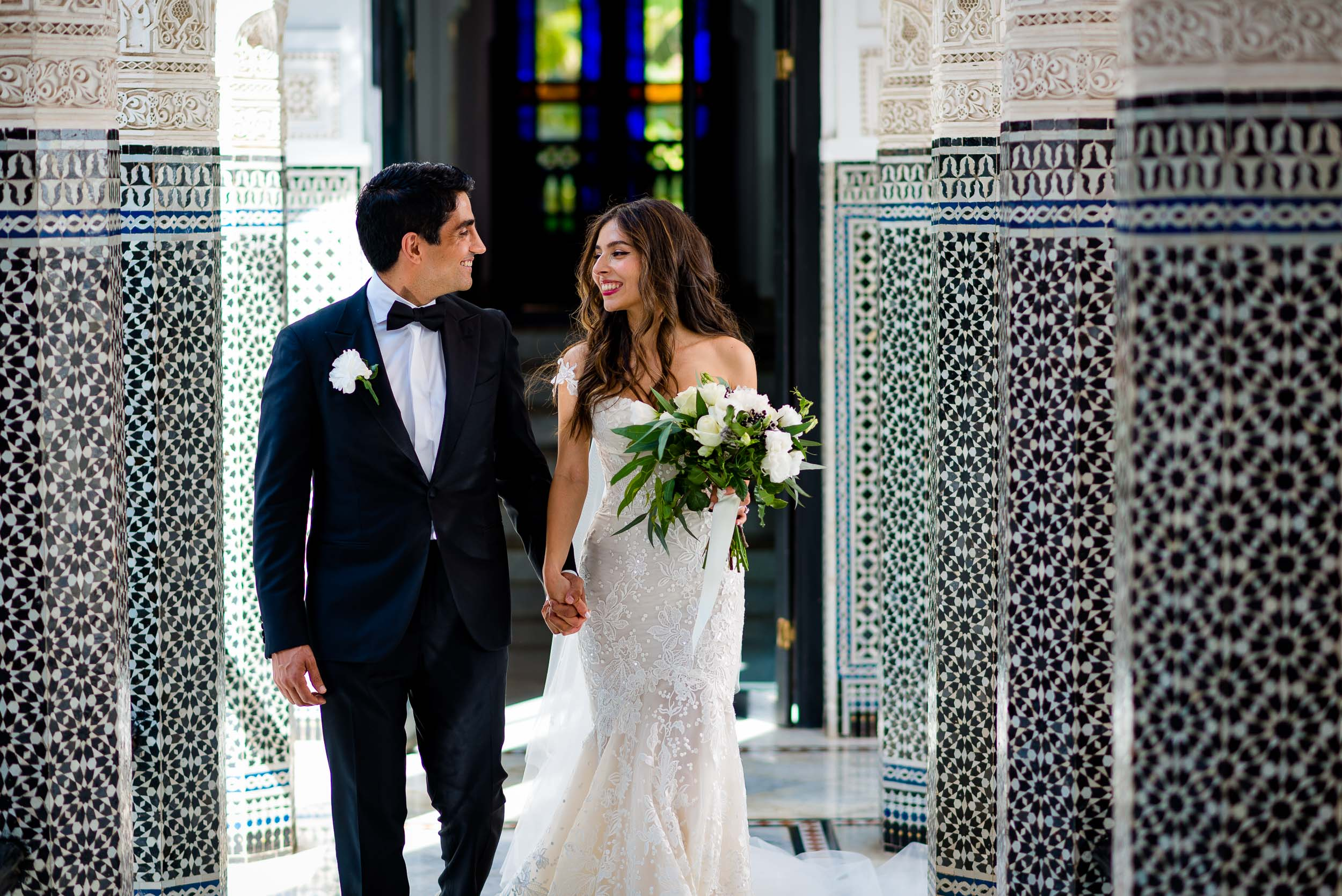 destination-wedding-photographer-will-wareham-photo-5005.jpg