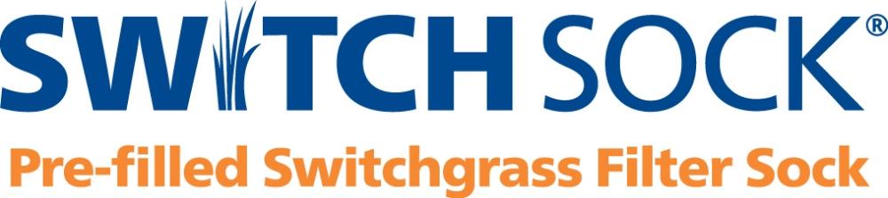 SwitchSock_Horz_2C_PMS280_PMS1585.jpg