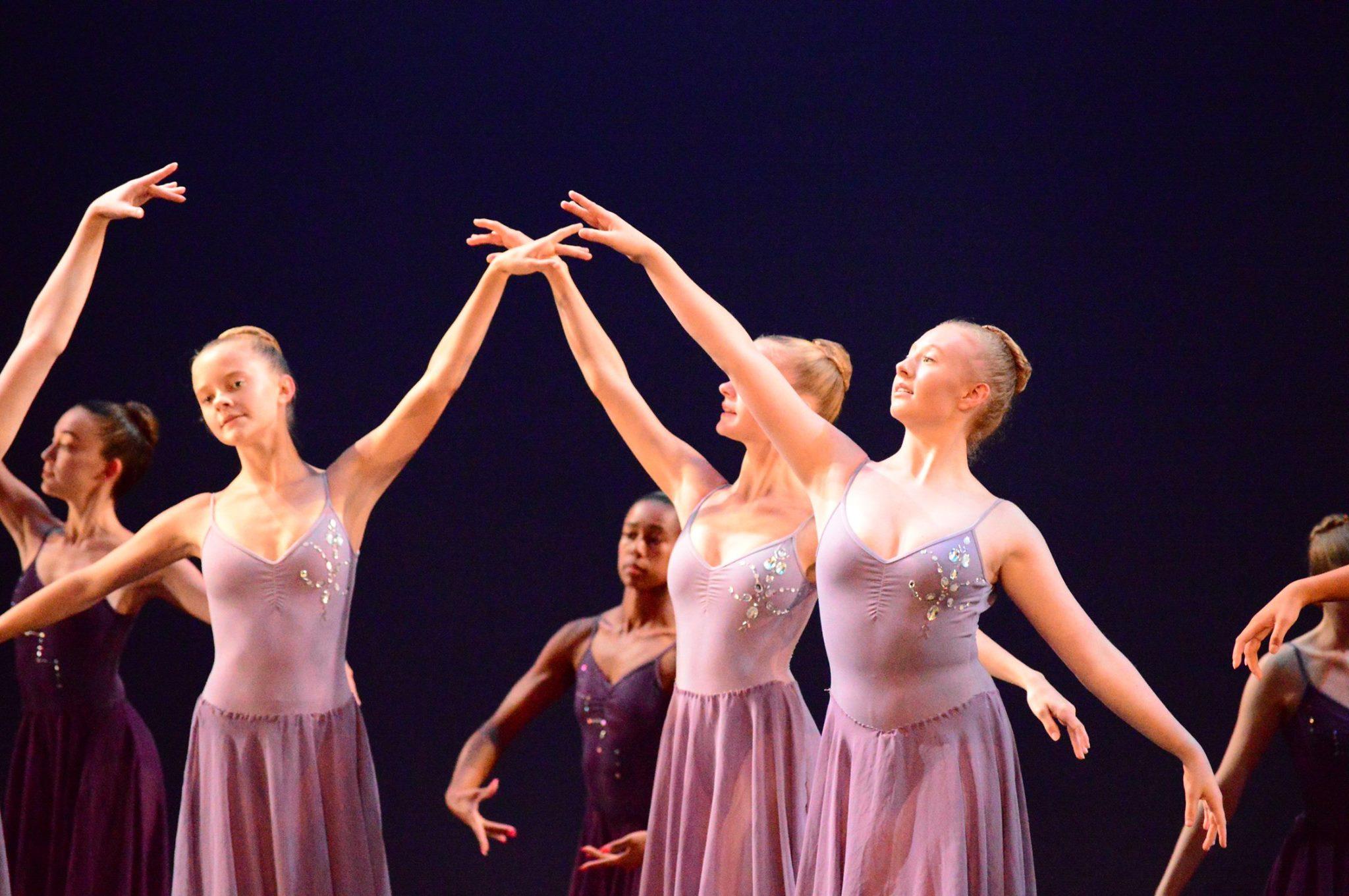 @ Drayton Hall- dress rehearsal