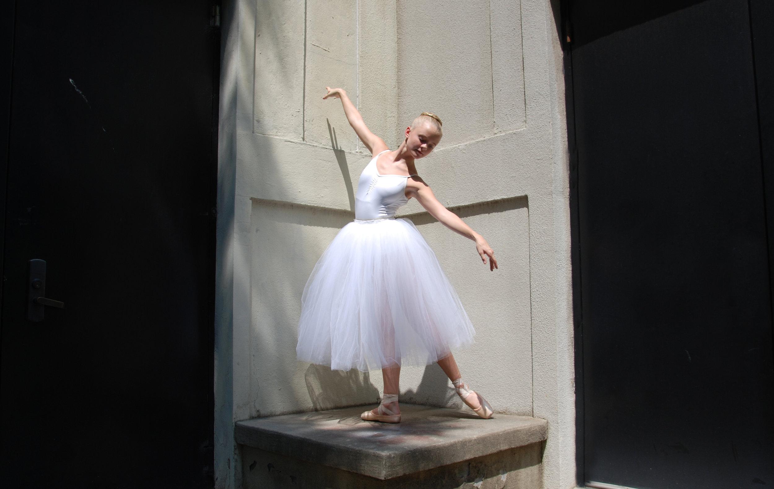 @ USC Drayton Hall- photo shoot