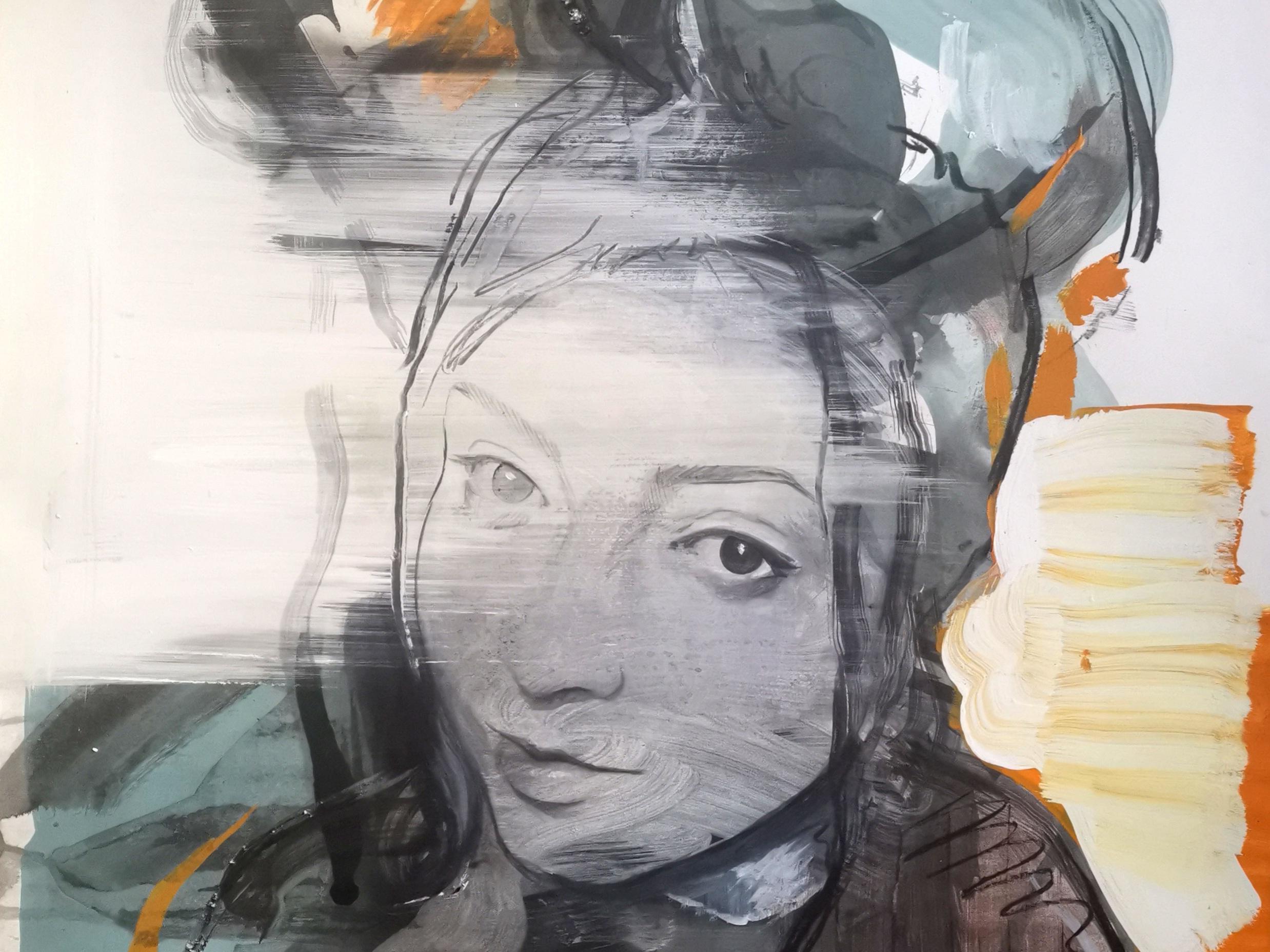 Rebecca Fontaine Wolf