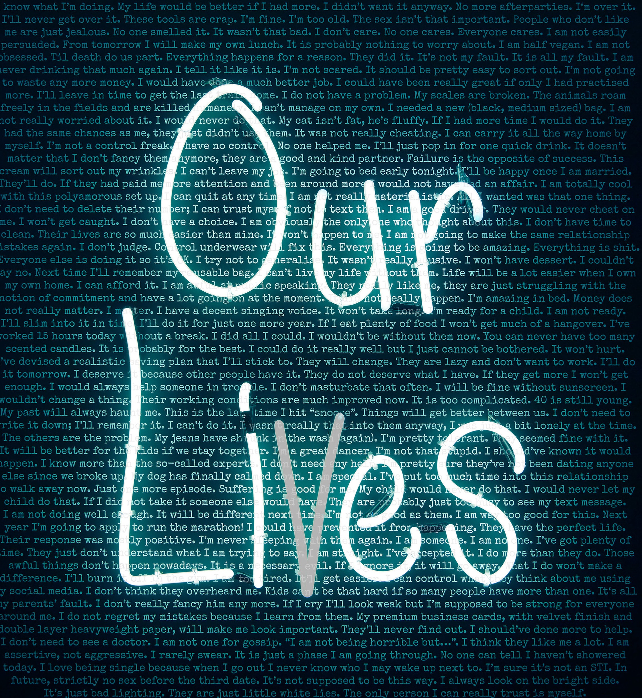 lives+lies+blue+print+mock+up+for+web.jpg