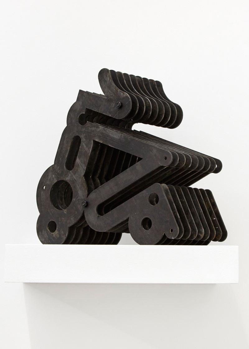jackwest_ sculpture