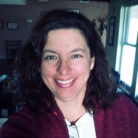 Linda Stacey, CFE, Guest Blogger