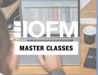 IOFM Master Class.jpg