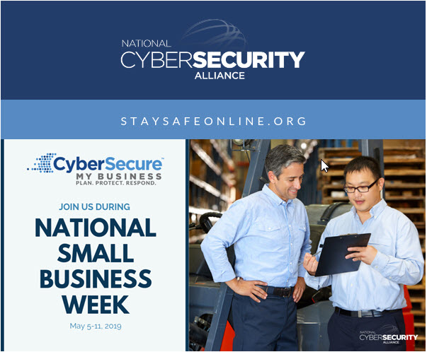 National Small Business Week 2019.jpg