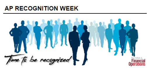 IFO 2019 Recognition Week.jpg