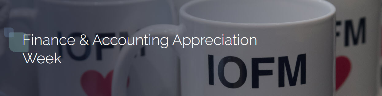 IOFM Appreciation Week 2019.jpg