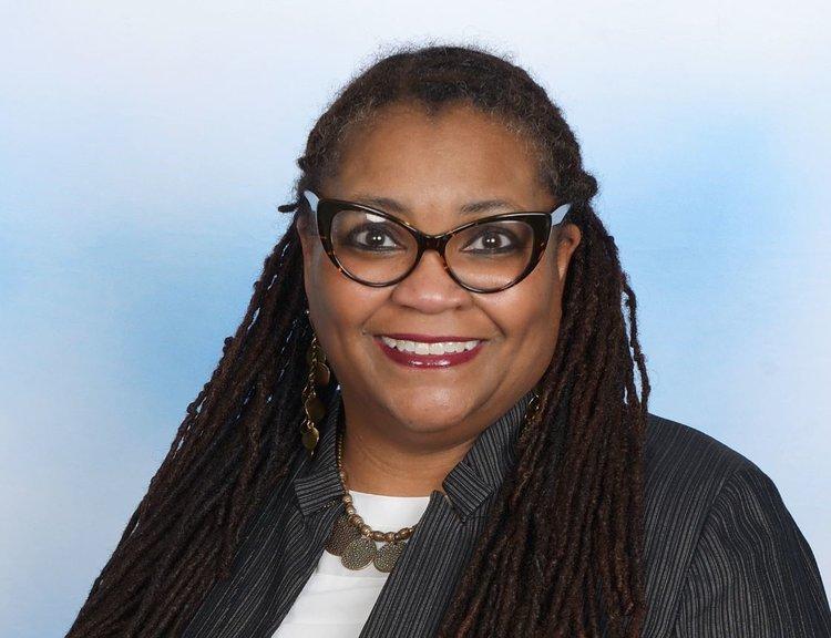 Debra R Richardson - MBA, APM, APPM, CPRS