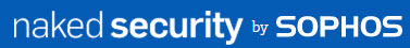 Naked Security Logo.jpg