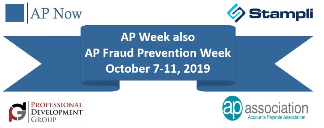 AP Now Appreciation Week 2019.jpg