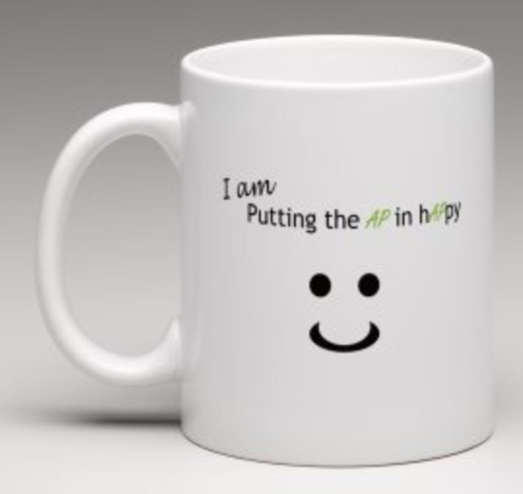 Mug - I am 2 - Amazon Image.jpg