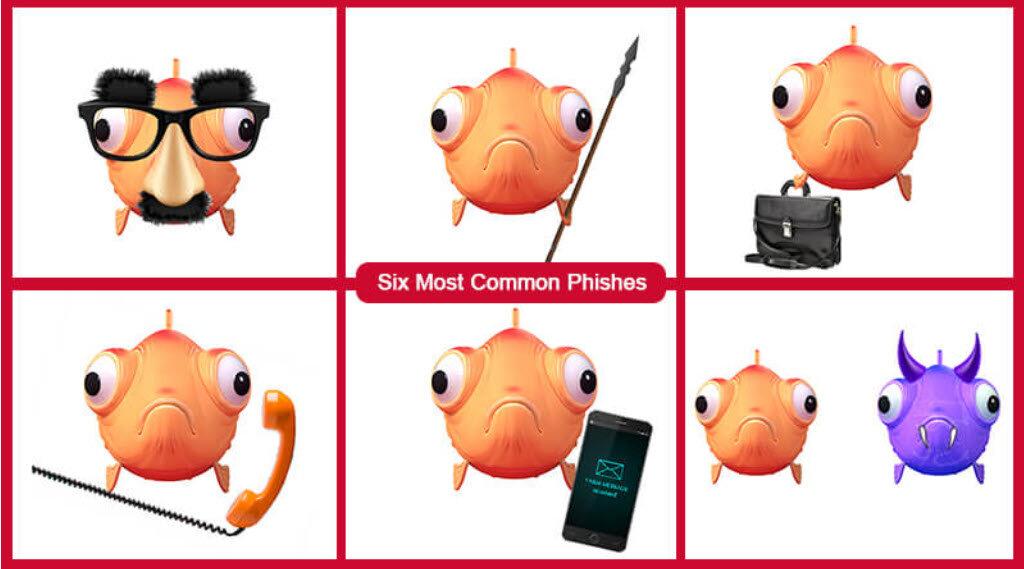 6 Common Phishes.jpg