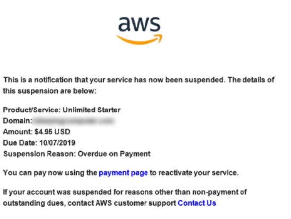 Amazon Web Services Scam.jpg