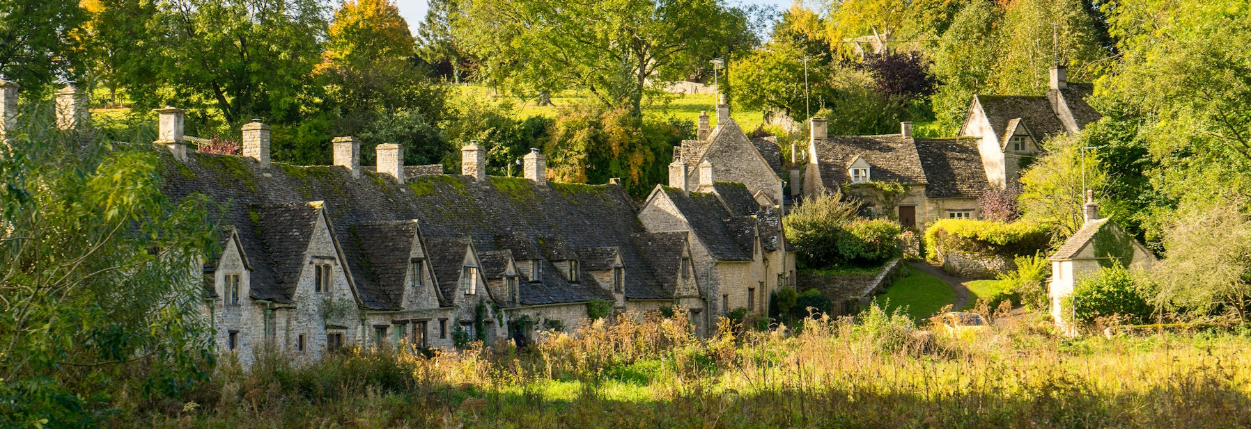 cotswold-travel-planner-cotswolds-concierge-4.jpeg