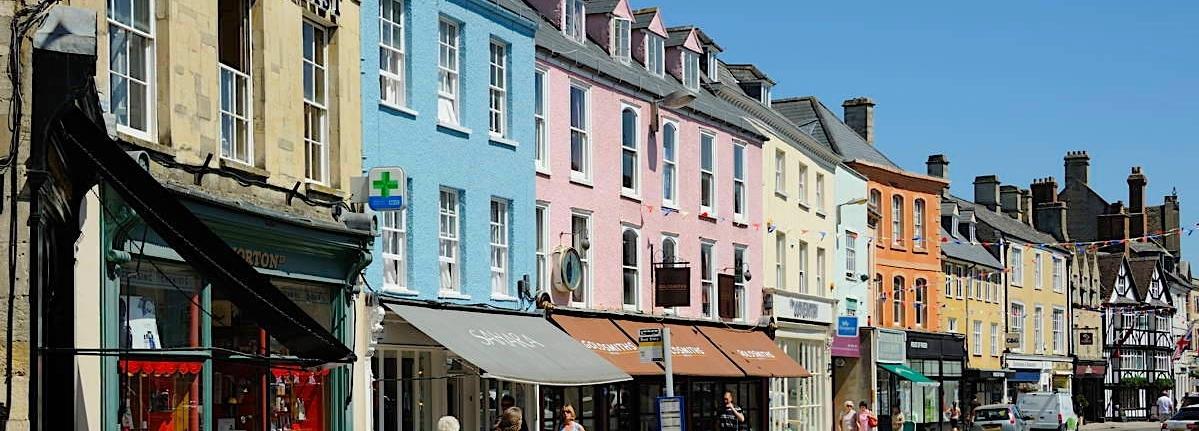 market-place-cirencester.jpg