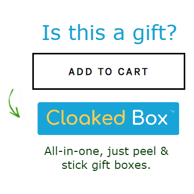 Add to Cart.png