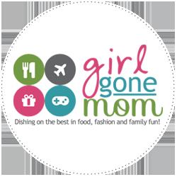 Girl Gone Mom Badge.png