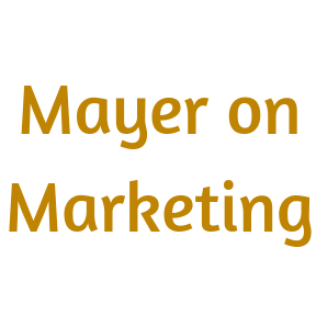 Mayer on Marketing.png