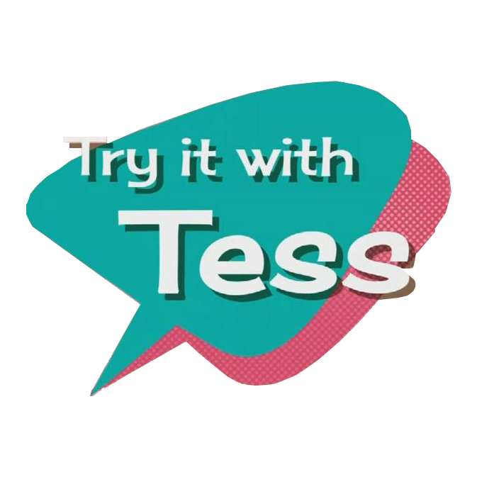 Try it with Tess.png