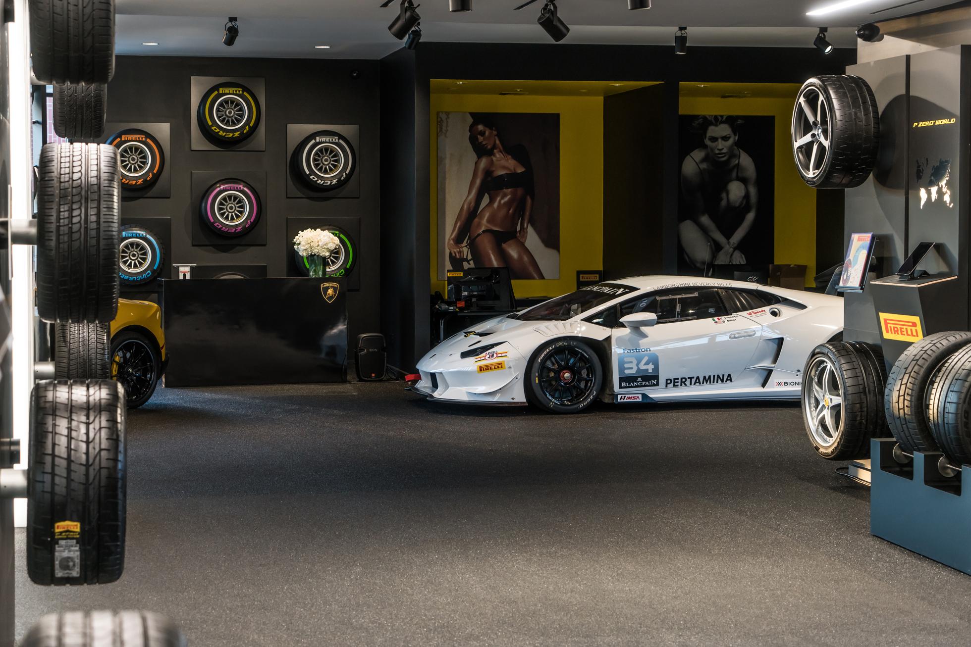 Aventador S Event-31.jpg