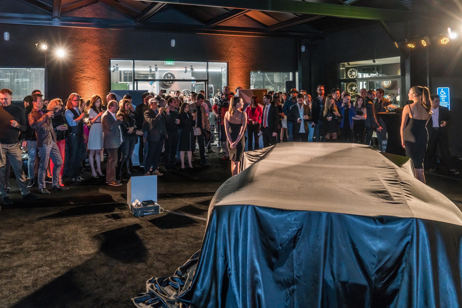 Aventador S Event-99.jpg