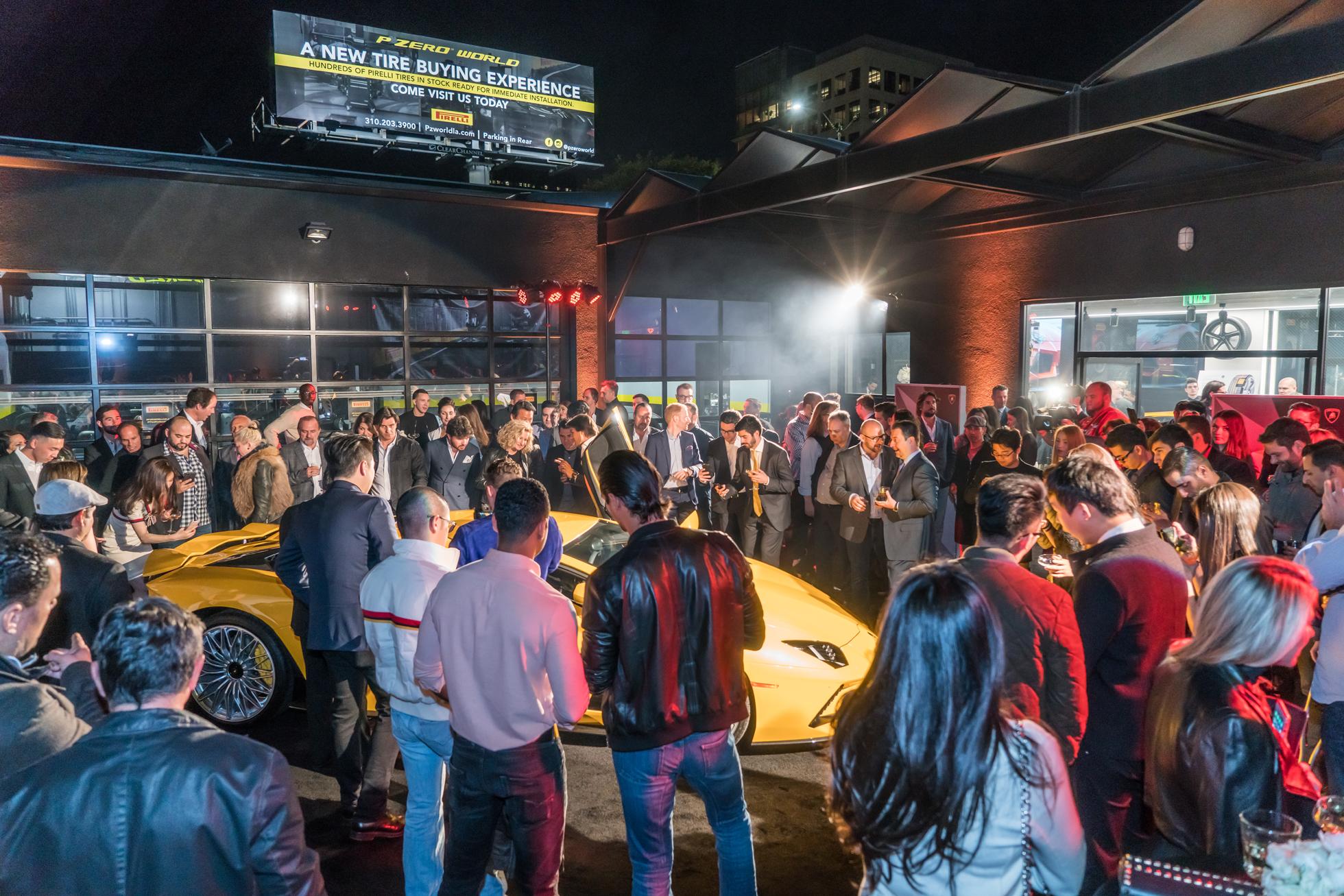 Aventador S Event-116.jpg