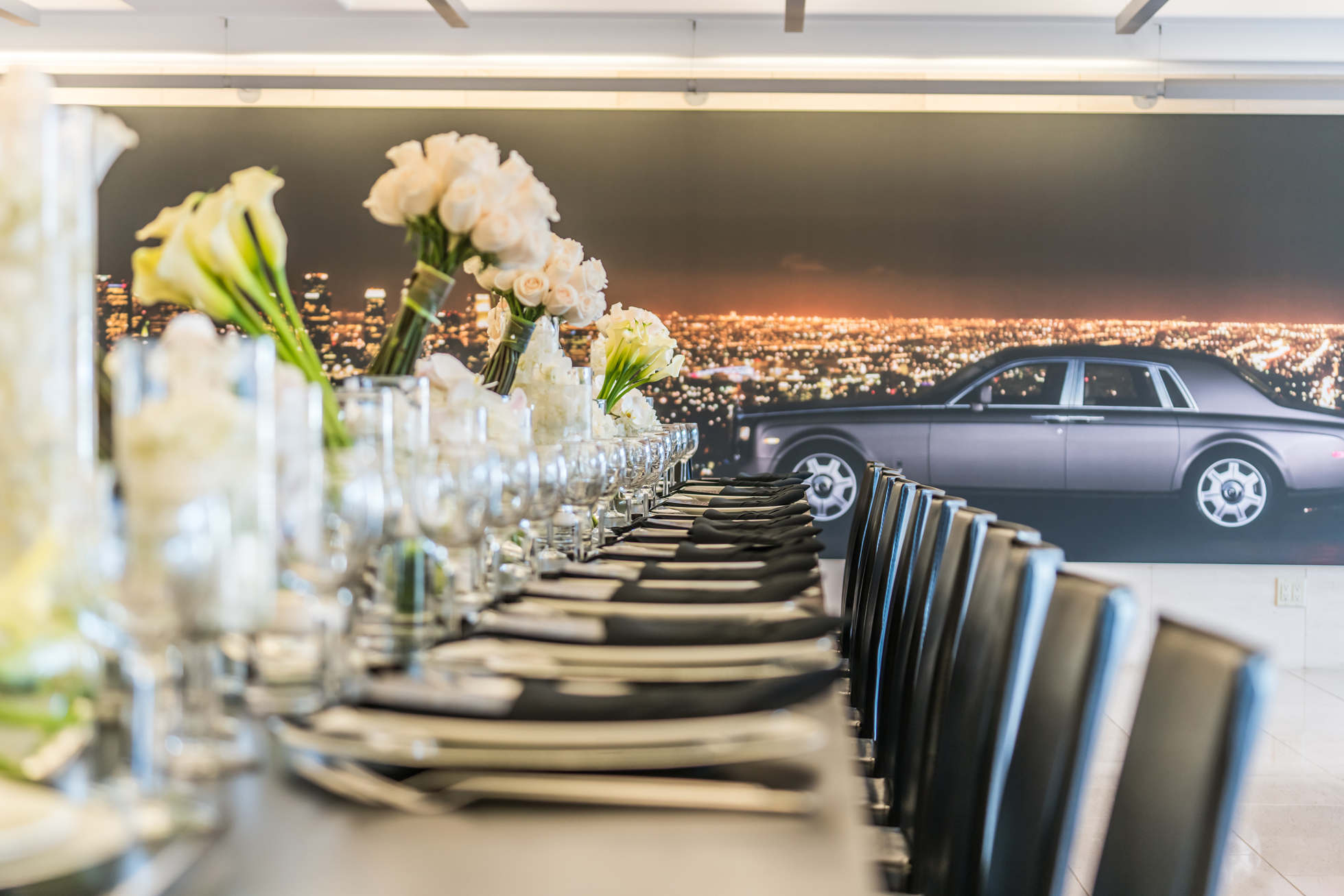 Morgan Stanley RR Dinner-28.jpg