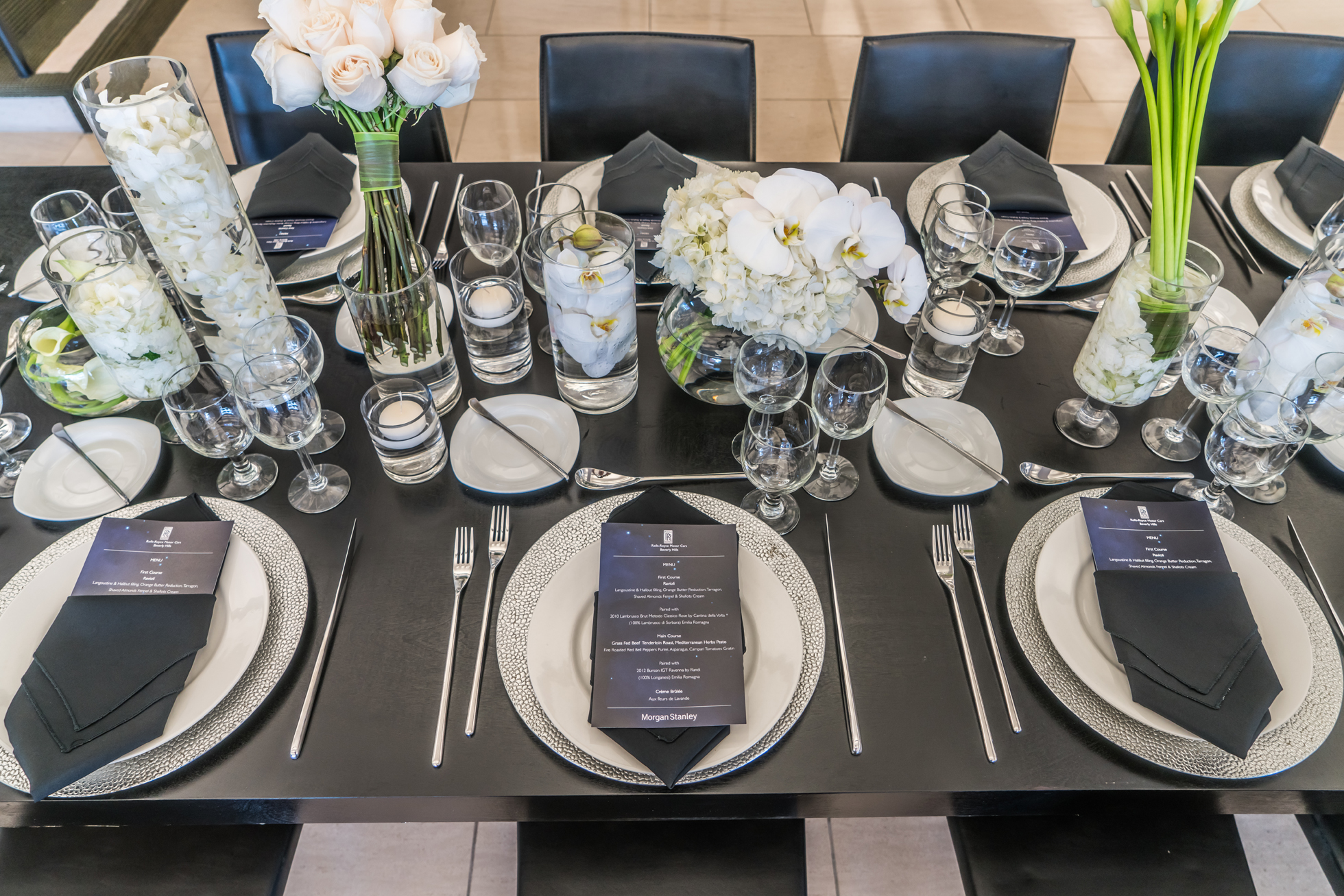 Morgan Stanley RR Dinner-45.jpg