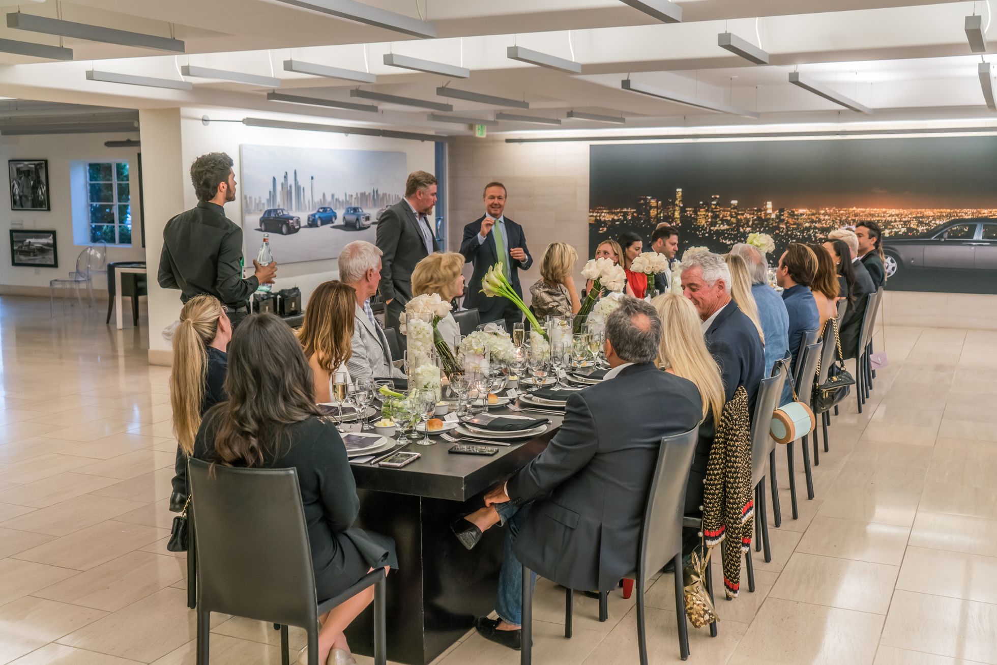 Morgan Stanley RR Dinner-169.jpg