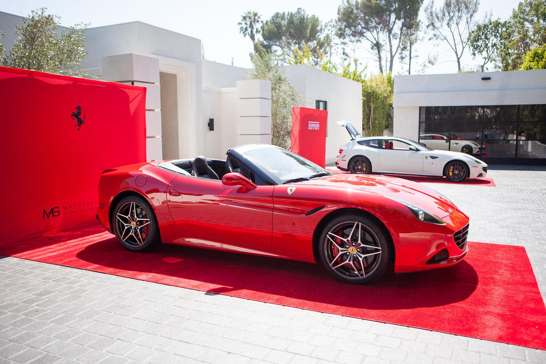 FerrariFashion2016-59.jpg