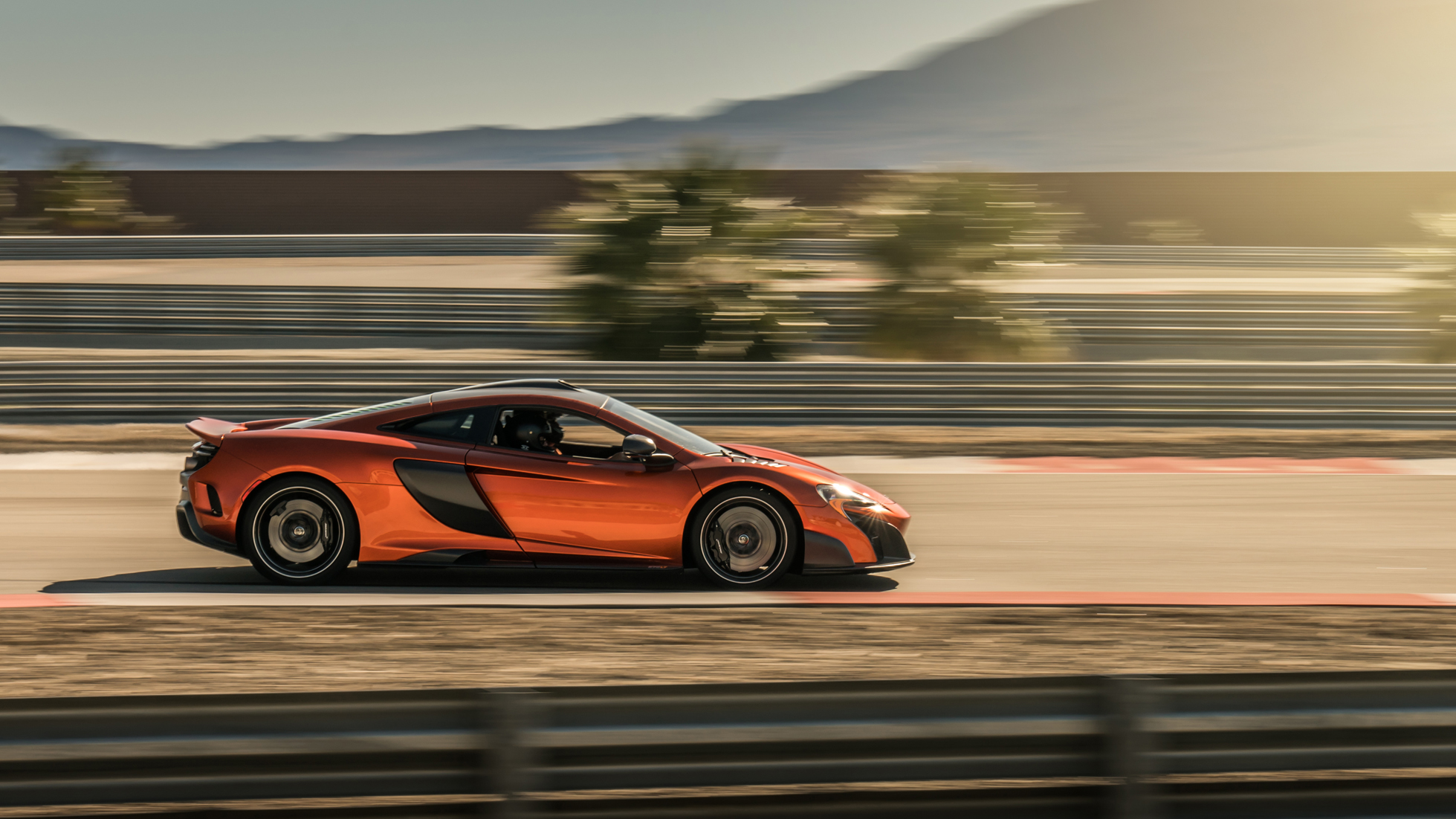 McLaren Jan Track Day-2.jpg