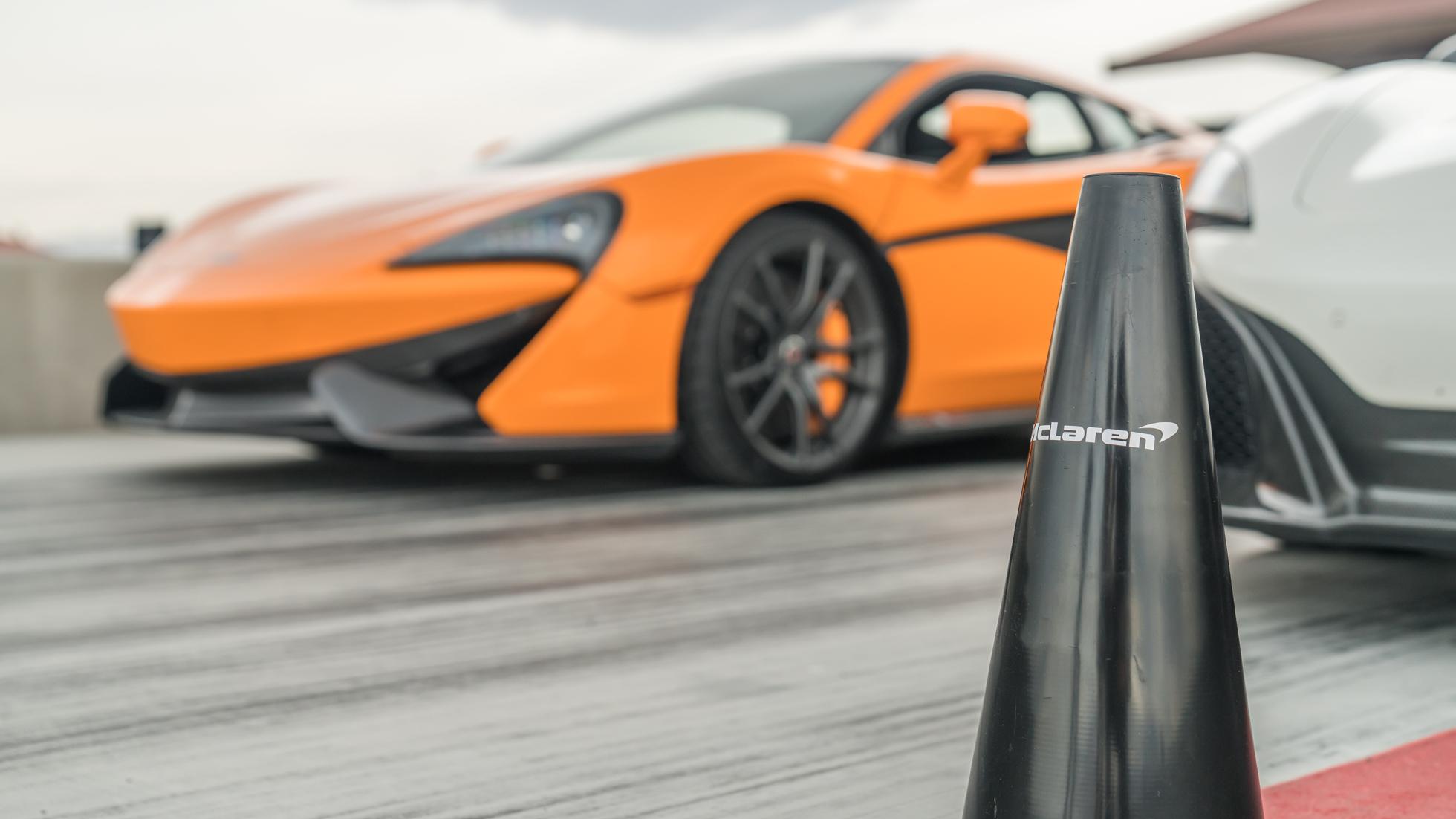 McLaren Track Day March-52.jpg
