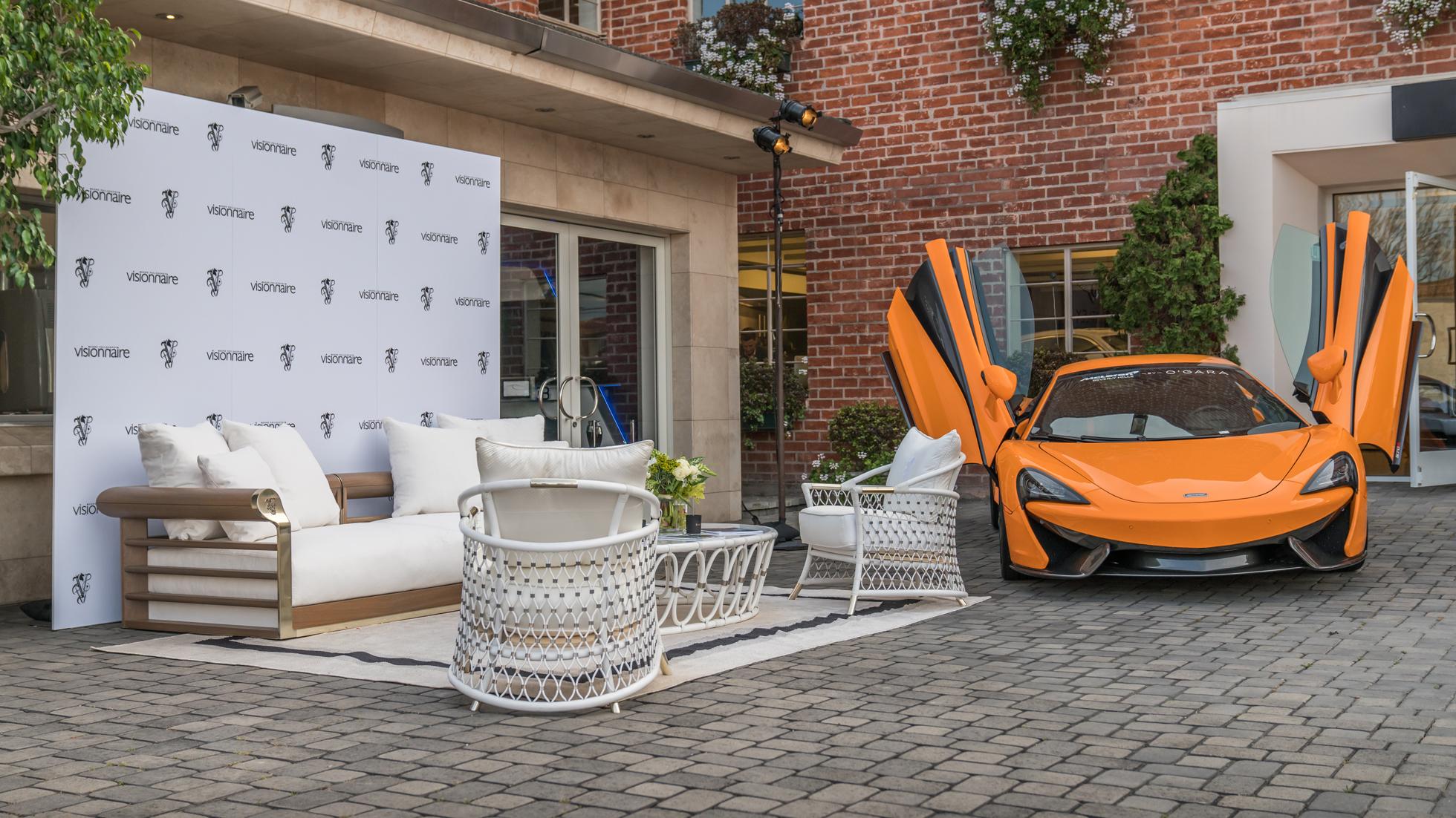 McLaren Grand Opening-1.jpg