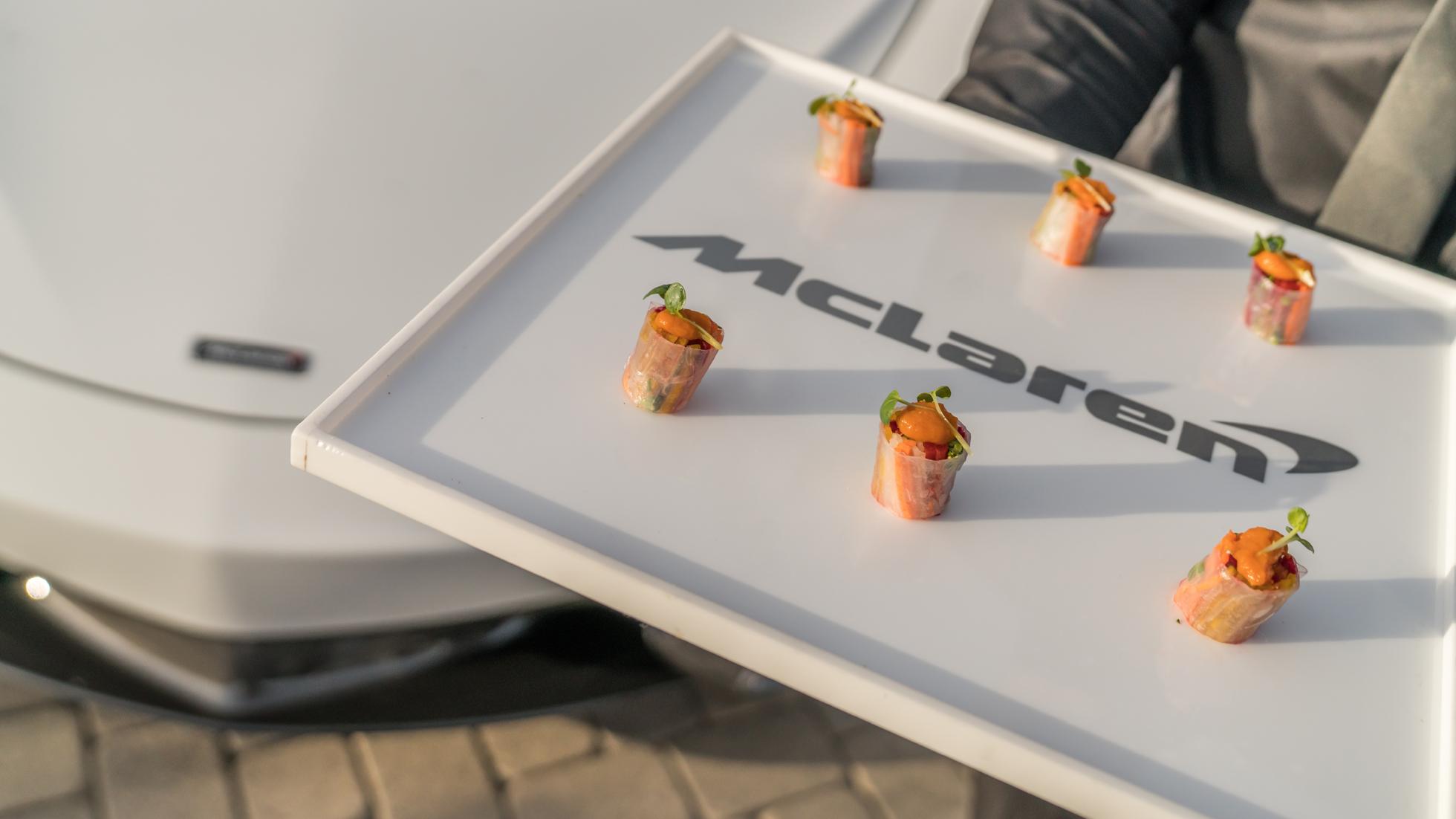 McLaren Grand Opening-104.jpg