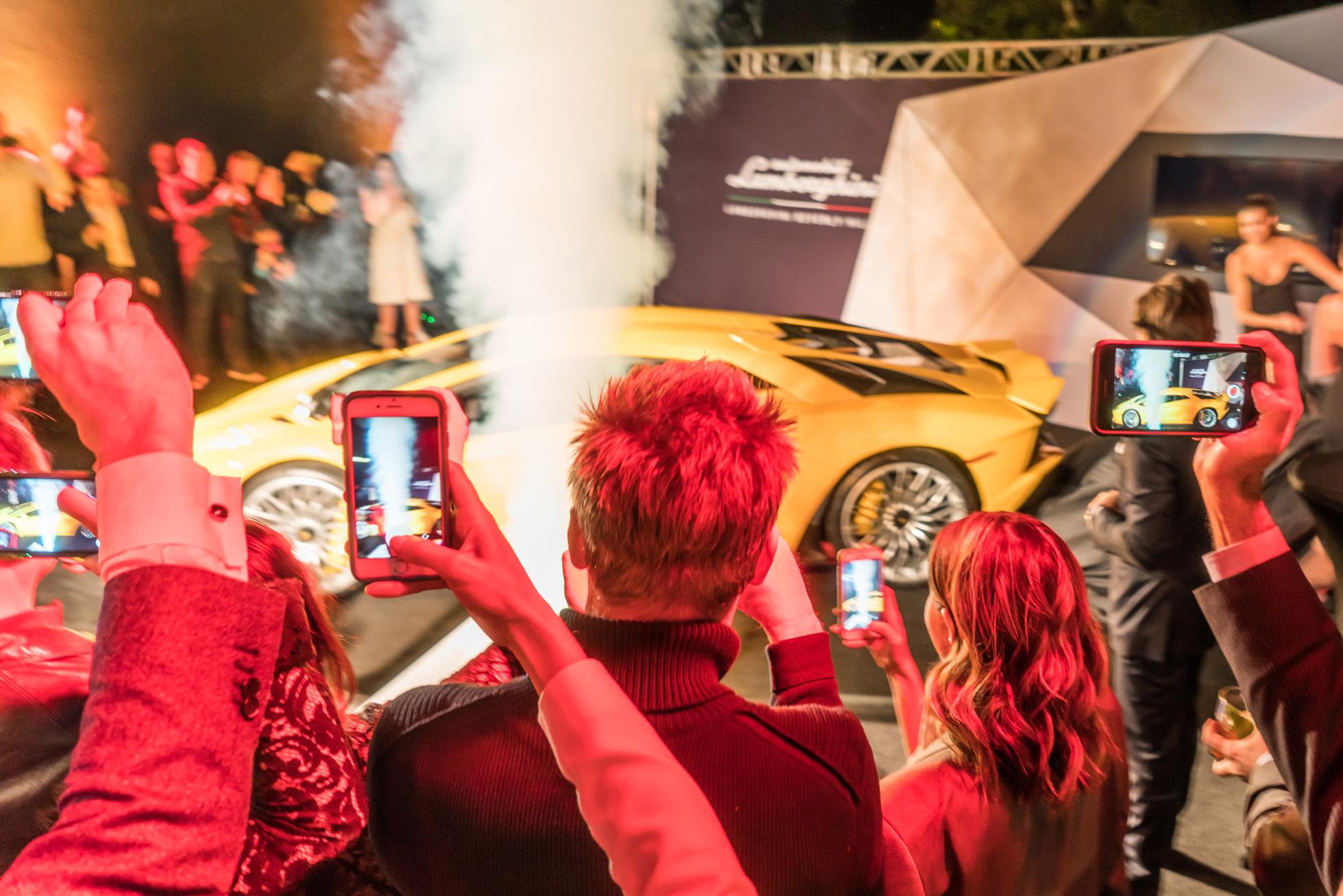 Aventador S Event-108.jpg