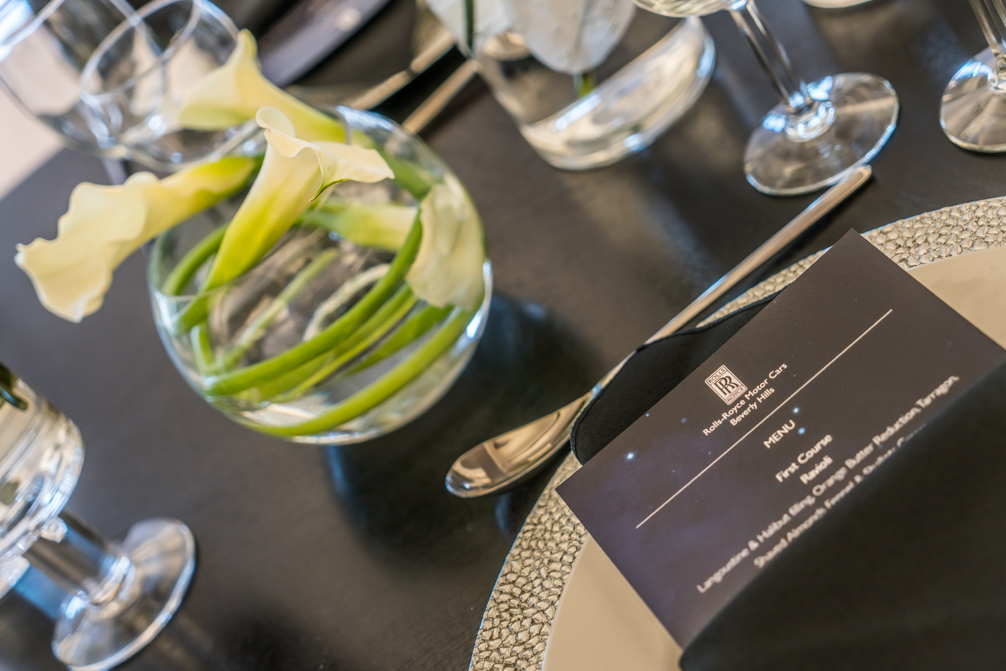 Morgan Stanley RR Dinner-36.jpg
