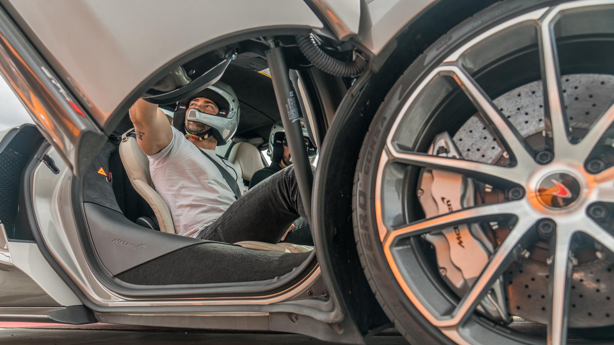 McLaren Track Day March-154.jpg