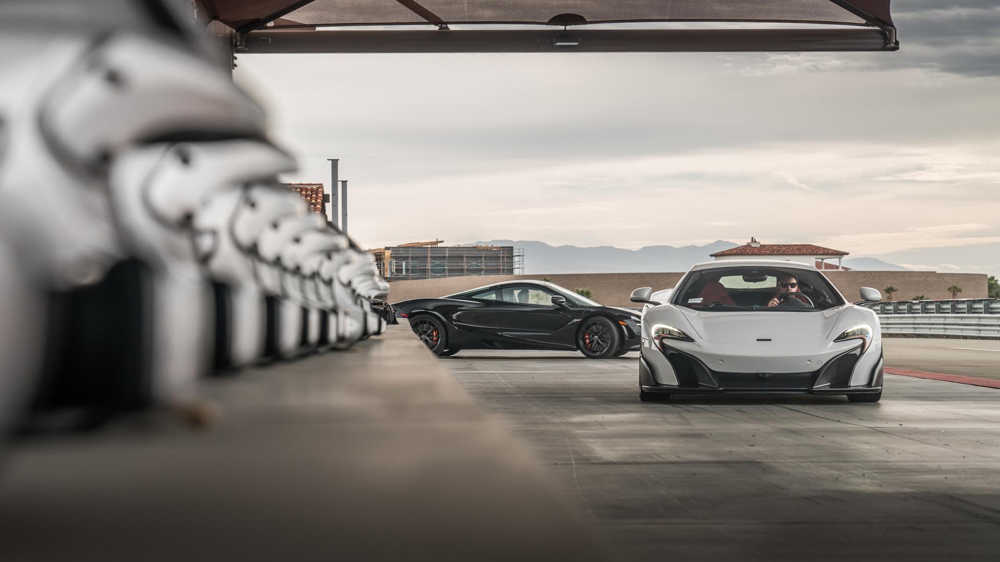 McLaren Track Day March-44.jpg