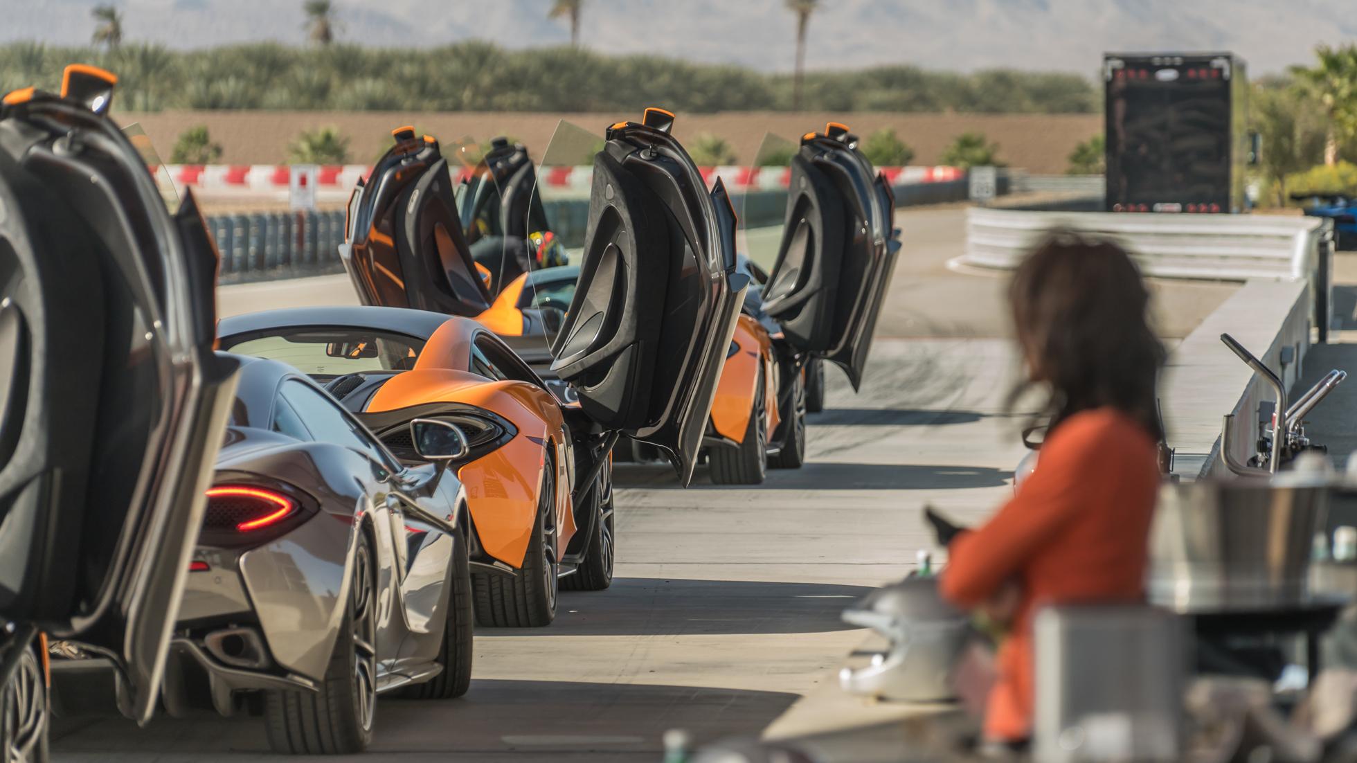 McLaren Track Day-43.jpg